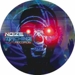 Noize Machine 2