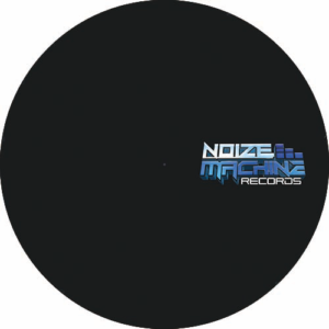Noize Machine 4