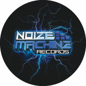 Noize Machine 5