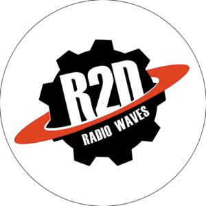 r2d 2