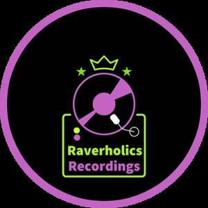 Raverholics Recordings
