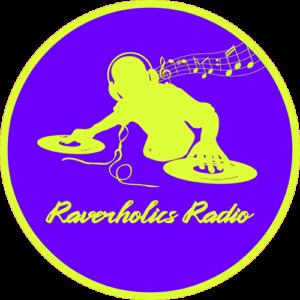 Raverholics Purple