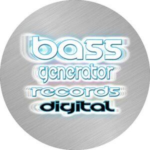 BGR – Digital