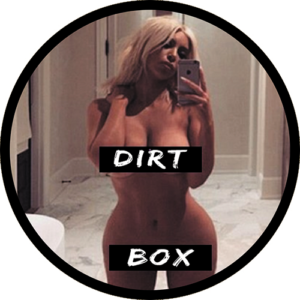 Dirtbox 10