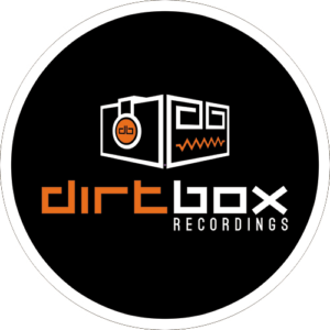 Dirtbox 12
