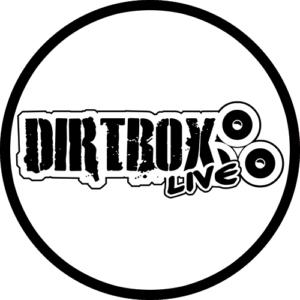 Dirtbox 3 Slipmat