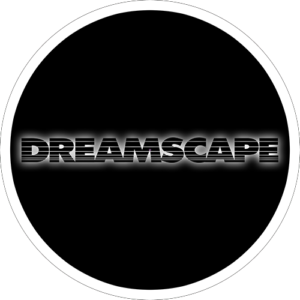 Dreamscape – White Glow