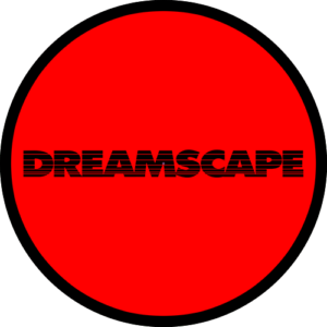 Dreamscape Red