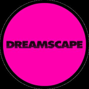 Dreamscape Pink