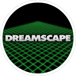 Dreamscape Grid 2