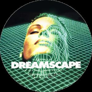 Dreamscape – Flier 2