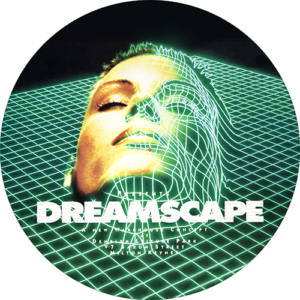 Dreamscape Original