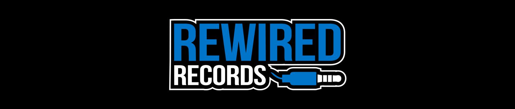 Rewired Records