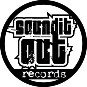 Sound it Out Original