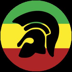 Trojan – Rasta