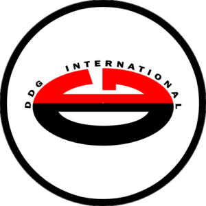 DDG International