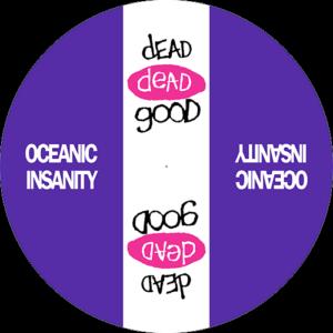 DDG Oceanic Insanity