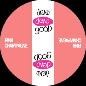 DDG Pink Champagne