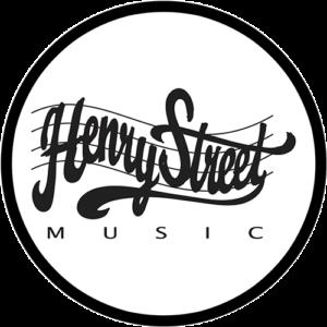 Henry Street Music 1
