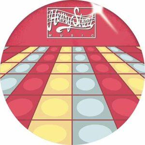 Henry Street Music 8
