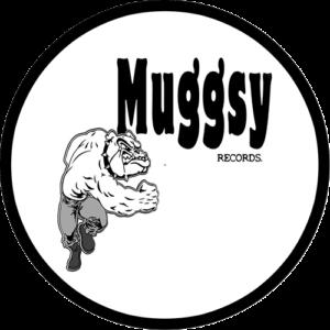 Henry Street Music 9 Slipmat
