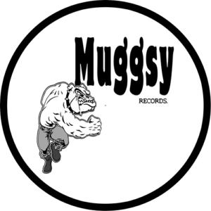 Henry Street Music 9