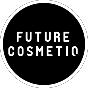 Future Cosmetiq Black Slipmat