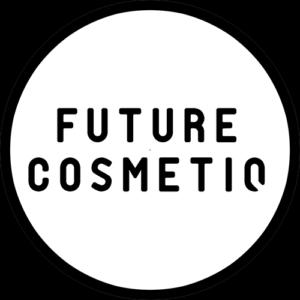 Future Cosmetiq White Slipmat