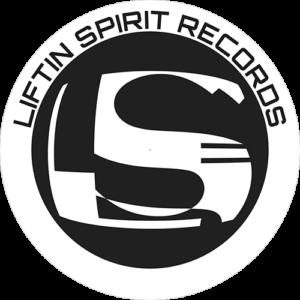 Liftin Spirit – White Slipmat