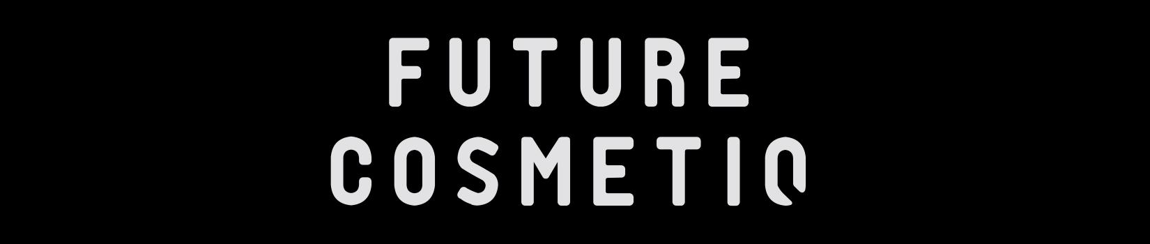 Future Cosmetiq