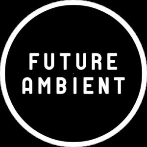Future Ambient Black Slipmat