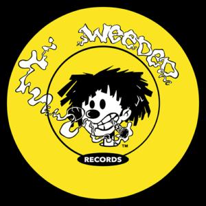 Nervous / Weeded Records