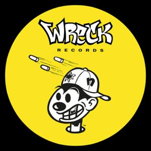 Nervous / Wreck Records