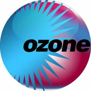 Ozone Orb 1