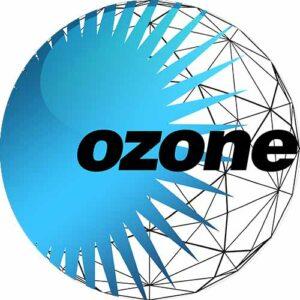 Ozone Grid