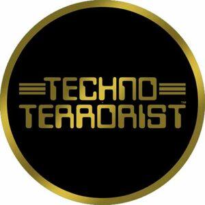 Techno Terrorist – Gold