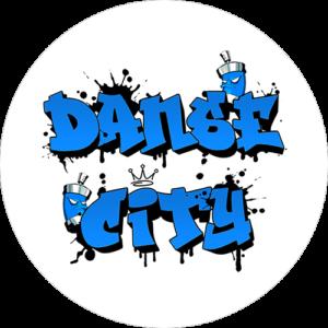 Danse City 7 Slipmat