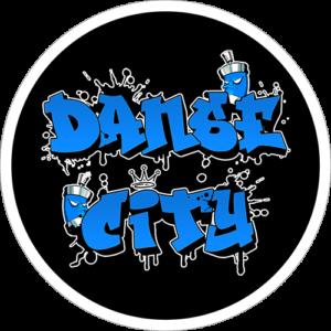 Danse City 5 Slipmat