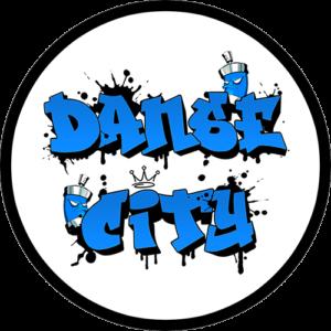 Danse City 8 Slipmat