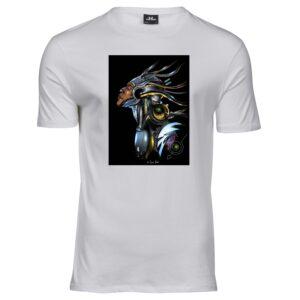 Junior Tomlin T-shirt – I Stand Asleep