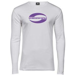 Transworld Long Sleeved T-shirt