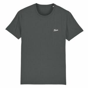 Furies by Noctū – T-shirt Version 2