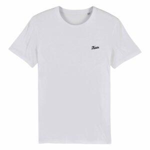Furies by Noctū – T-shirt Version 1