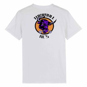 Noctū Turnbull – T-shirt