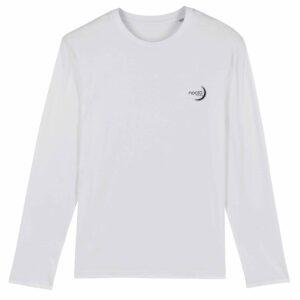 Noctū – Long Sleeve T-shirt Version 1