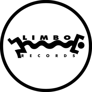 Limbo Retro Slipmats Version 1