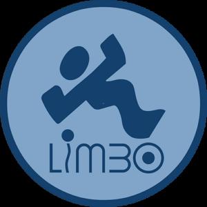 Limbo Retro Slipmats Version 8
