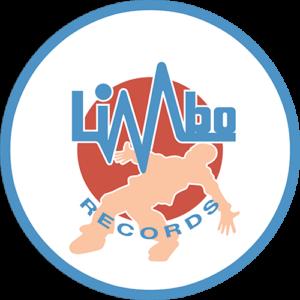 Limbo Retro Slipmats Version 7