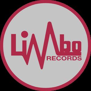 Limbo Retro Slipmats Version 6