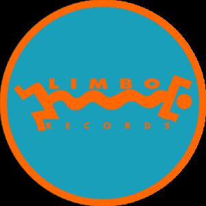Limbo Retro Slipmats Version 9